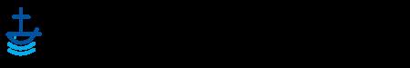 Sauðárkrókskirkja Logo